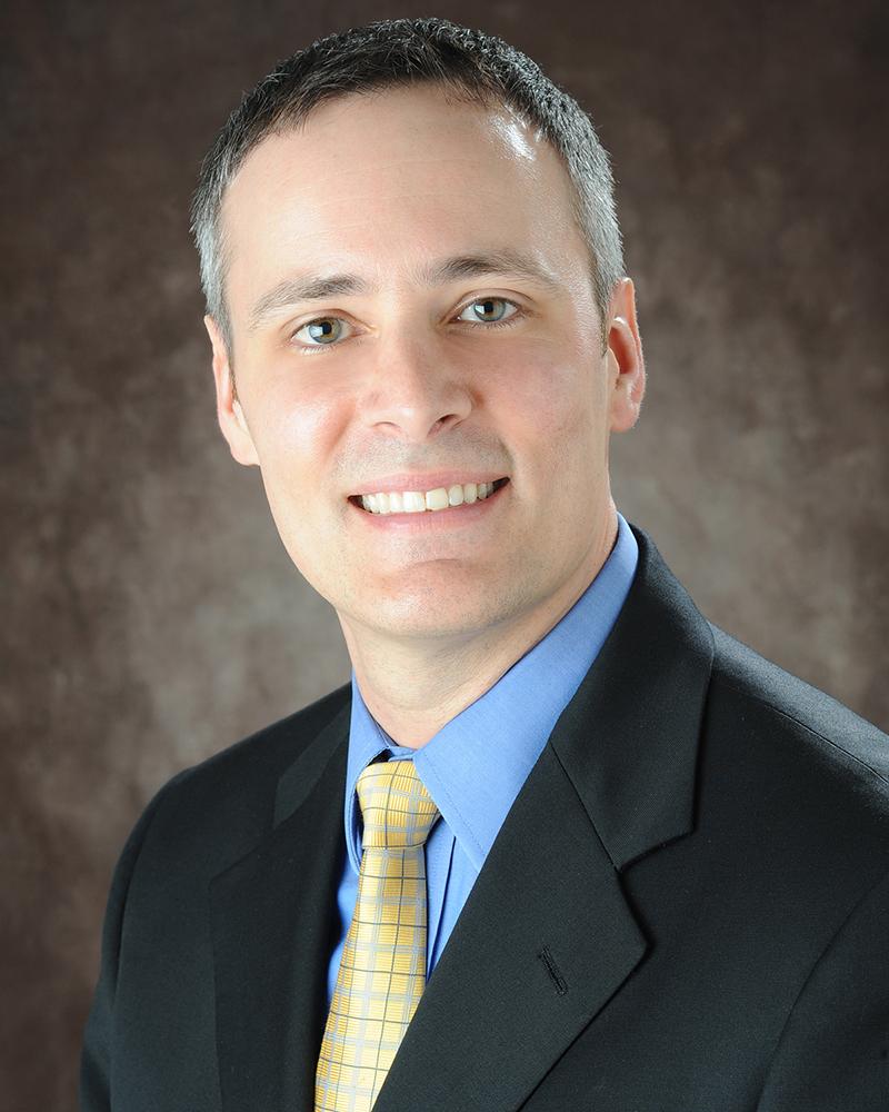 Dr. Zieker Ophthalmology