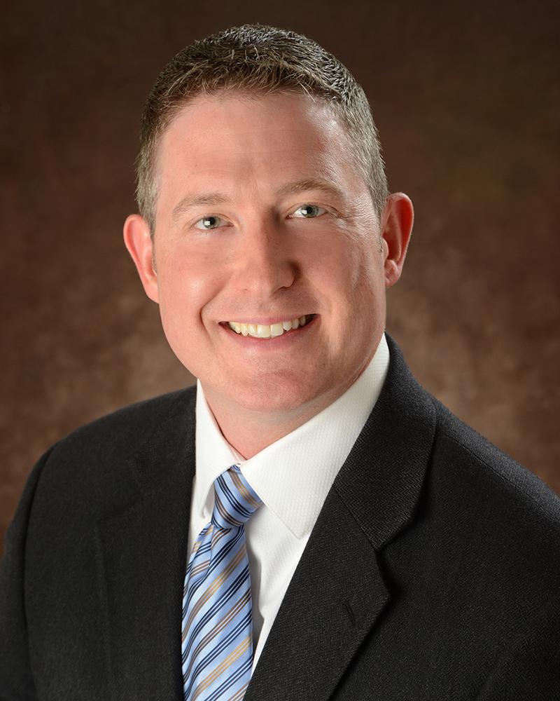 Steven D. Clark, PA-C Ophthalmology