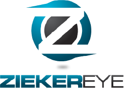 ZiekerEye Ophthalmology | Surgical Eye Care, Aesthetic Treatment Wilton, NY
