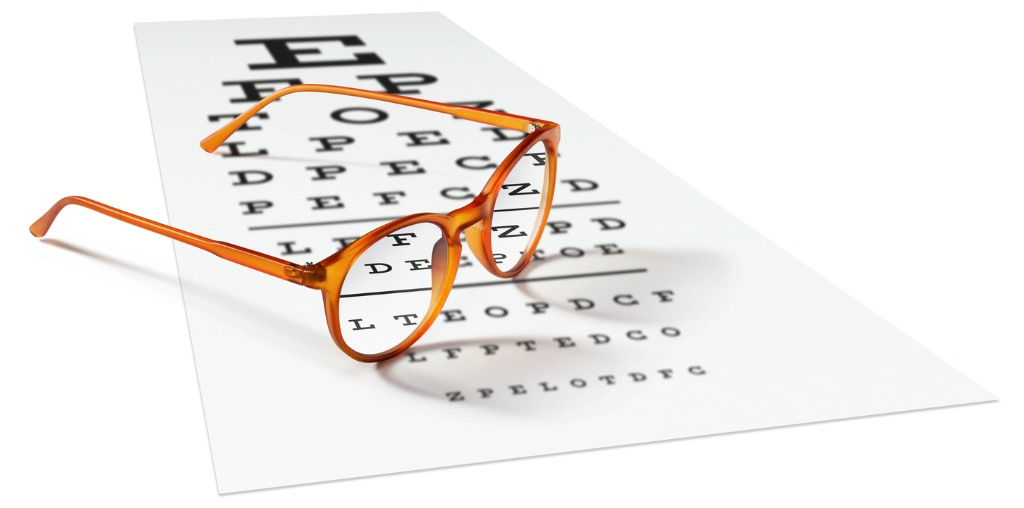 Prevent Vision Loss: 5 Ways To Protect Your Vision As You Age