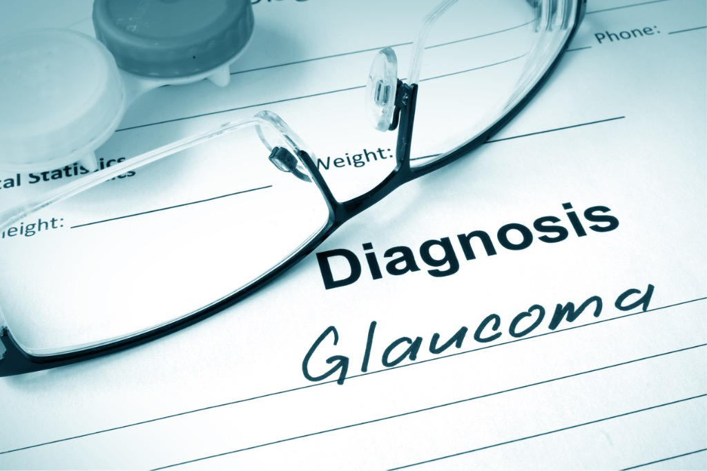 What Is Glaucoma And How To Protect Your Eyes From It